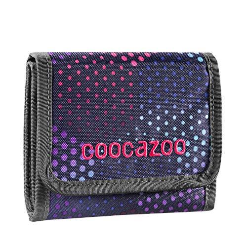 Hama Coocazoo CashDash Purple Illusin