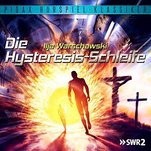 Die Hysteresis-Schleife Titelbild