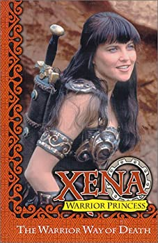 Xena: Warrior Princess - The Warrior Way of Death