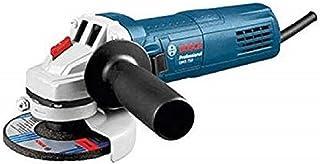 Bosch Professional 601394003 Amoladora, 0