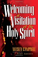 Best visitation of the holy spirit Reviews