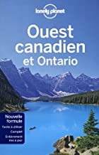 Ouest Canadien et Ontario 2 by Collectif (August 08,2011)