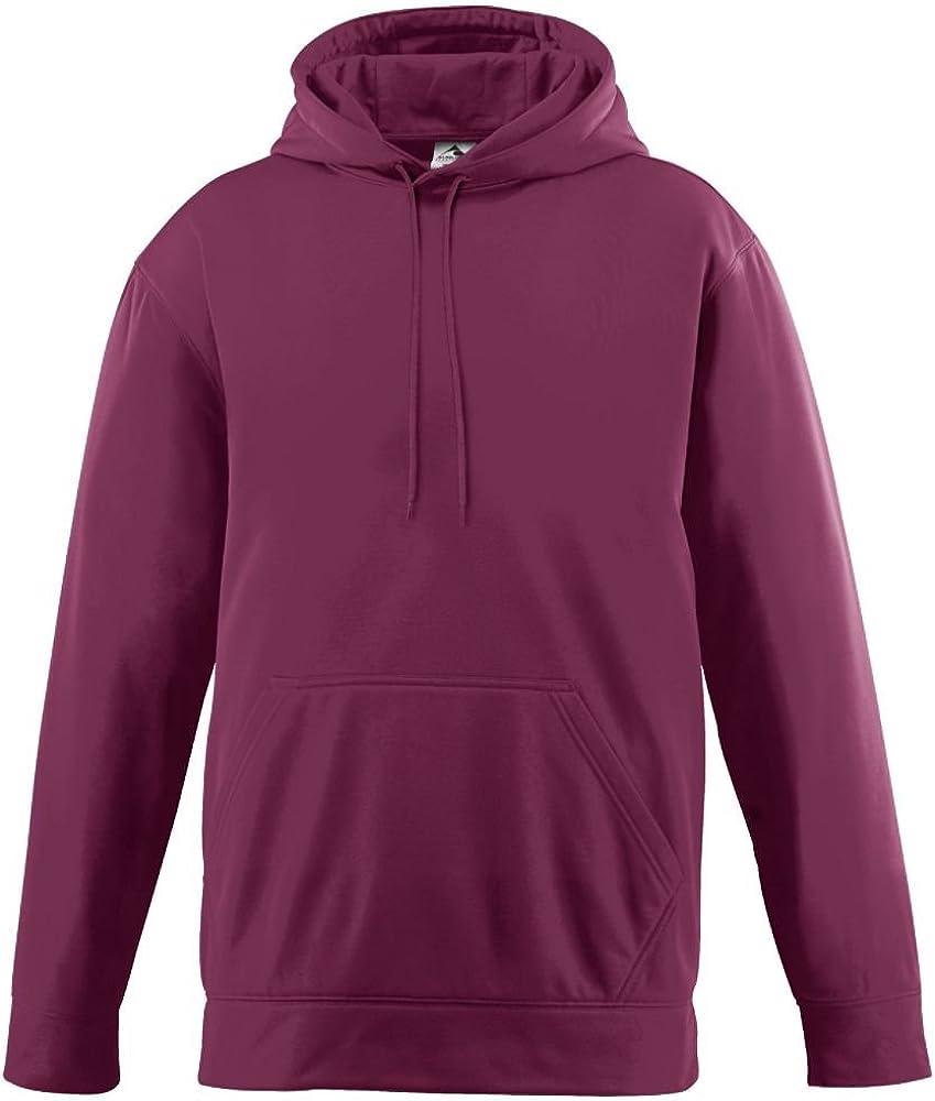 Augusta Sportswear Sale price Men's 5505 New product type