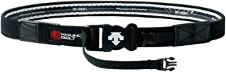 DESCENTE(デサント) 骨盤矯正 KOUNOE BELT コウノエベルト 1500 ブラック DAT-8100