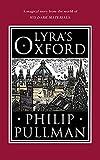 Lyra's Oxford (His Dark Materials Book 4) (English Edition)