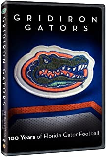 Best 2006 florida gators football highlights Reviews