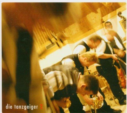 Die Tanzgeiger 2