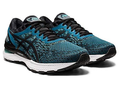 ASICS Gel-Nimbus 22 Zapatillas de correr para hombre