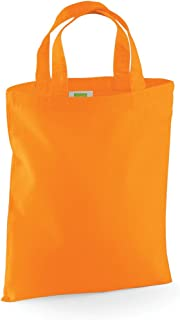 Westford Mill Mini Bag For Life - 4 Litres (Pack of 2)