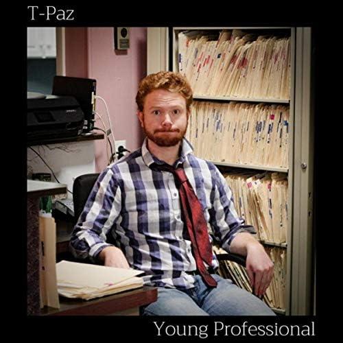 T-Paz