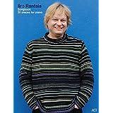 Iiro Rantala: Piano Songbook