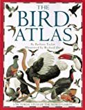 The Bird Atlas