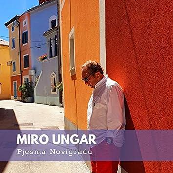 Pjesma Novigradu