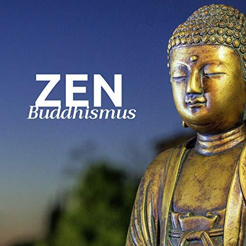 30 Zen Buddhismus - Japanische Flöte, Japanische Volksmusik