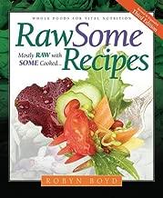 Best vital nutrition recipes Reviews