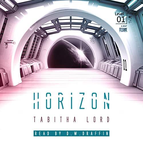 Horizon Titelbild