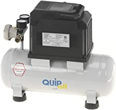 Best quipall air compressor Reviews