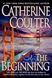 The Beginning : The Cove and The Maze the first two thrillers in the FBI series