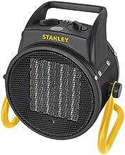 Stanley ST-22-240-E kachel