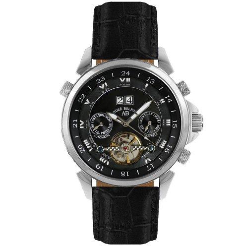 André Belfort 410022 - Reloj analógico de caballero autom