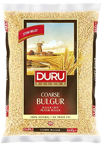 Duru Coarse Bulgur, 1000g
