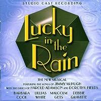 Lucky in the Rain / O.C.R