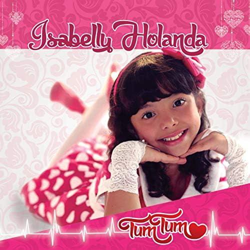 Isabelly Holanda