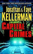 Capital Crimes: A Novel