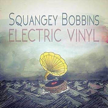 Electric Vinyl