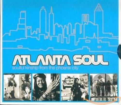 Atlanta Soul