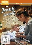 Jonny kommt