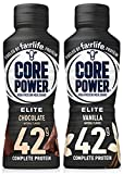 Core Power Elite High Protein Milk Shake 2...