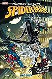 Marvel Action - Spider-Man - Malchance