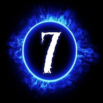 Seventh Circle (Demos)