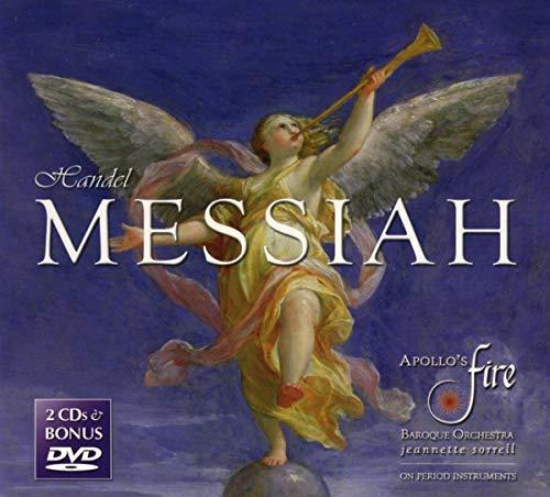 Messiah Cpl.