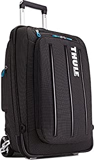 Best thule rolling luggage Reviews