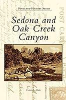 Sedona and Oak Creek Canyon