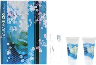 Kenzo L'eau Par Eau De Toilette - Gel de ducha y gel de ducha (50 ml)
