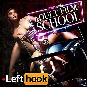 Adult Film School