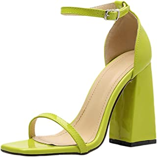 2ab36d11b453a Amazon.com: n. papillon: Clothing, Shoes & Jewelry