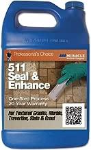 Miracle 511 Seal and Enhancer 1 Quart