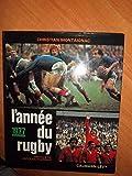 L'annee du rugby 1977