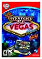 Mystery P.I. Vegas Heist - PC
