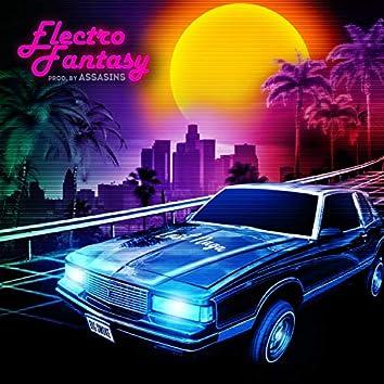 Electro Fantasy