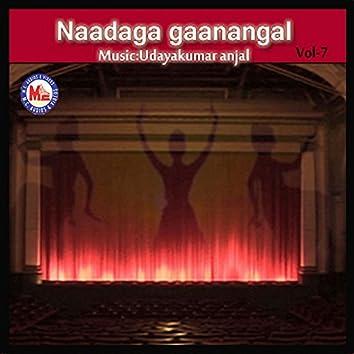 Naadaga Ganangal, Vol. 7
