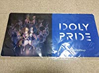 idoly pride 星見プロダクション プレイマット 未開封