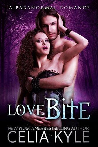 Love Bites (2020) Masti Prime Originals