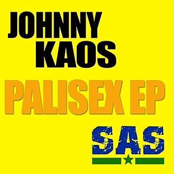 Palisex EP