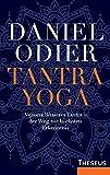 Tantra Yoga: Vijnana Bhairava Tantra – der Weg zur höchsten Erkenntnis