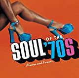 Soul Of The 70s: Always & Forever (Various Artists)